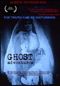 ghostad