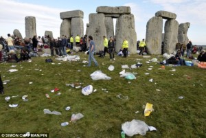 druids_are_litterbugs