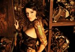 Steampunk Conventions for2013