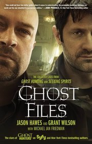 ghostfilessm