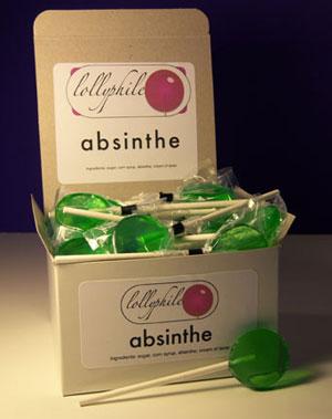 absinthe36