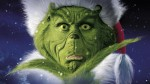 Is the Grinch and Bigfoot the same creature?