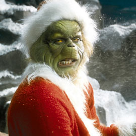 http://gnostalgia.files.wordpress.com/2011/11/the-grinch.jpg