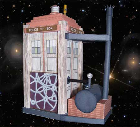 doctor-who-steampunk-tardis-papercraft