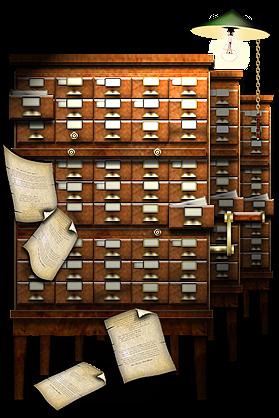 file-servers-1