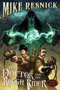The-Doctor-and-the-Rough-Rider1