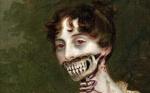 Free The Pride & Prejudice & Zombies interactive eBookApp