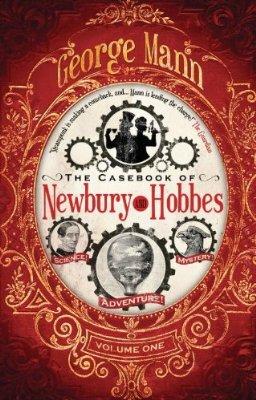 casebook newburyhobbes