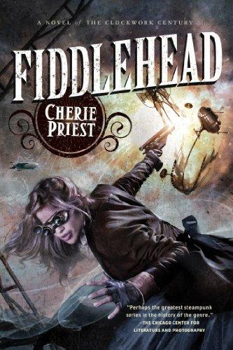 fiddlehead