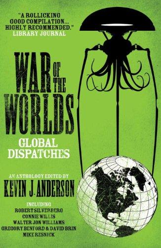 warworlds dispatches