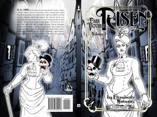 RISEN_BookCover5_25x8_Cream_140