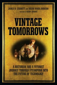 VINTAGE-TOMORROWS