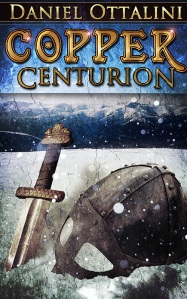 copper-centurion-800-cover-reveal-and-promotional