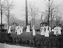 May-Day-1907