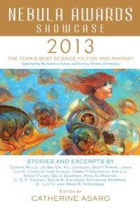 nebula-awards-showcase-2013