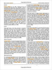 pdr-herbal-primrose2