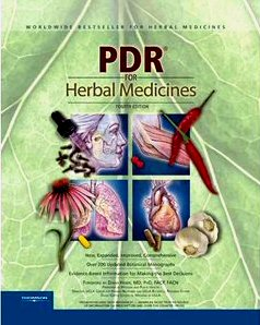 pdr-herbal
