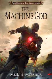 the machine god