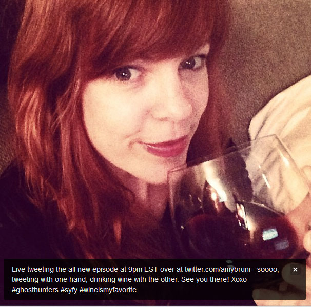 amy bruni instagramamy bruni wiki, amy bruni, amy bruni married, amy bruni wikipedia, amy bruni instagram, amy bruni facebook, amy bruni husband, amy bruni ghost hunters, amy bruni net worth, amy bruni age, amy bruni baby, amy bruni bio, amy bruni baby daddy, amy bruni feet, amy bruni fired, amy bruni new show, amy bruni biography, amy bruni leaving ghost hunters, amy bruni baby father, amy bruni pregnant
