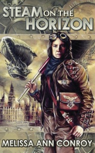 horizon_cover_1.indd