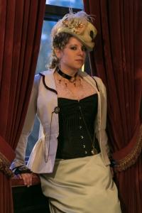 MelissaConroy-20120913-4 (1)
