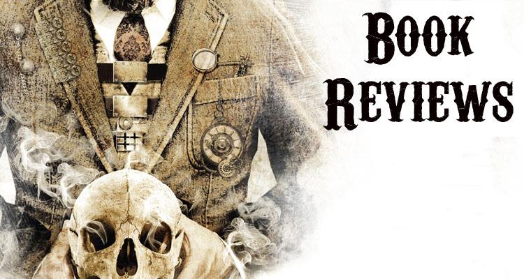 Review: Steampunk Emporium
