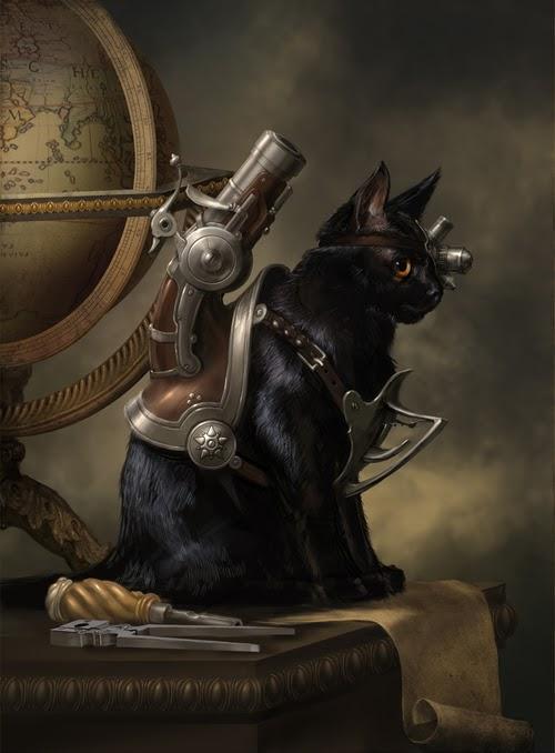 cyber-cat.jpg