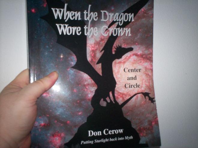 dragonworecrown