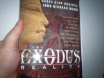 Review: The ExodusReality