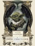 Shakespeare's Empire Striketh Back