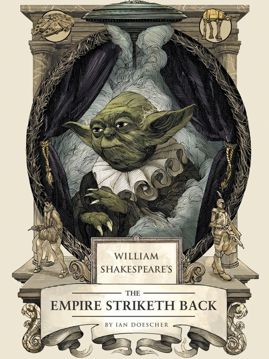 empire-striketh-back