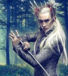 Saturday movie review: The Hobbit: The Desolation ofSmaug
