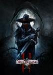 Gamer Tuesday: The Incredible Adventures of Van HelsingII