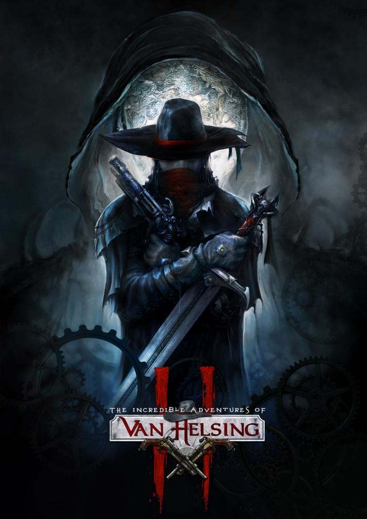 VanHelsingII_BoxArt