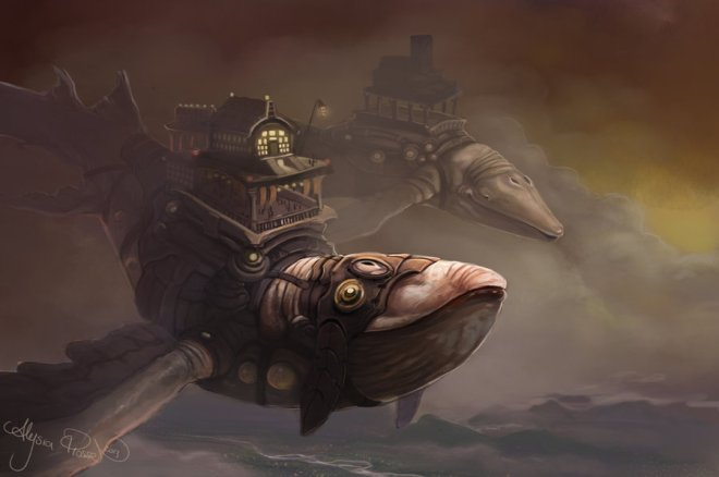 whale_whale_whale_by_leashe-d65z2oq