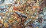 Gamer Tuesday: Steampunk Shooter Steel Empire … thissummer