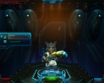 Wildstar Online MMO …. my thoughts