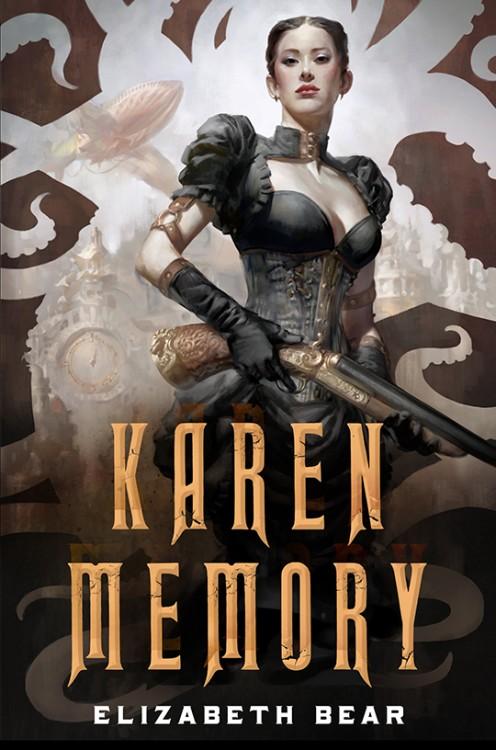 karen-memory-by-elizabeth-bear-496x750