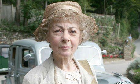 Miss_Marple_actress_Geraldine_McEwan_dies_aged_82
