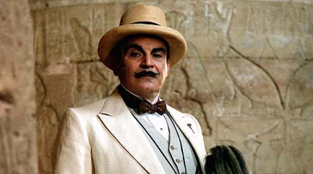 POIROT_S9_DEATH_NILE_SKY_GO_Large