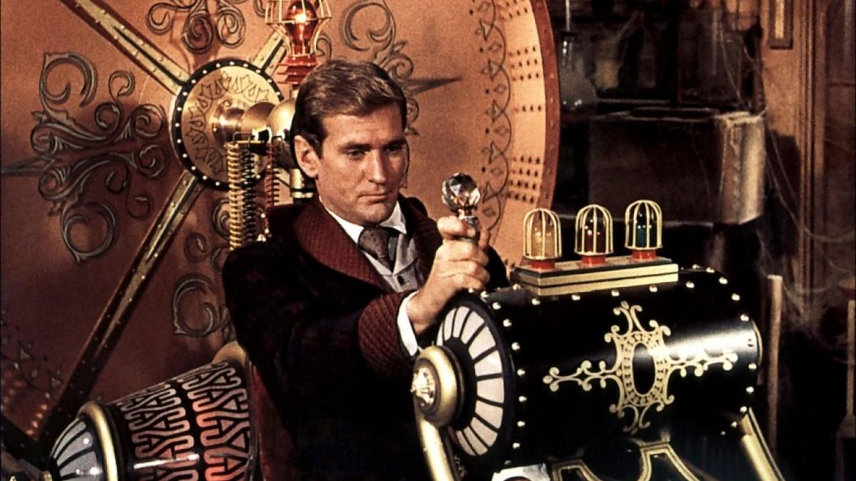 rod-taylor-time-machine