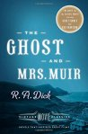 Review: The Ghost and Mrs. Muir: Vintage MovieClassics