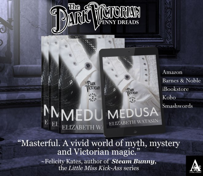 Medusa-promo2