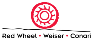 rwwc_logo_300dpi_only