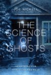Review: The Science of Ghosts