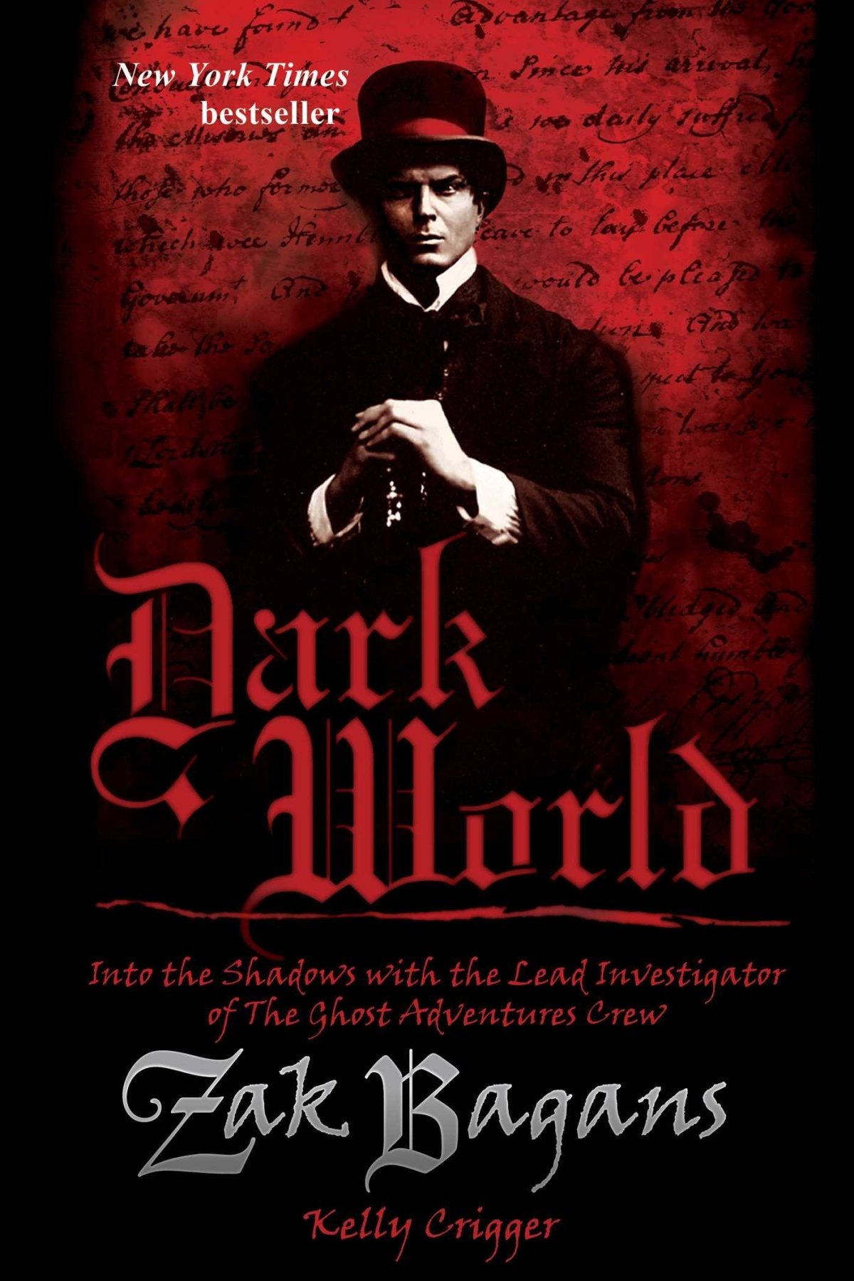 Review: Dark World