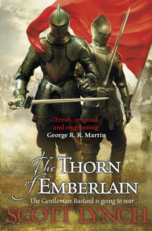 the-thorn-of-emberlain-by-scott-lynch-493x750