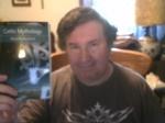 In my mailbox: CelticMythology