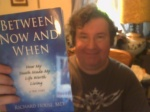 Review: Between Now and When