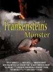 """Steampunk Movie Review – """"Frankenstein's Monster"""" MicrobudgetFilm"""
